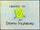 United Plankton Pictures, Inc.