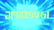 User:Jfro8461
