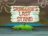 SpongeBob's Last Stand title card.png