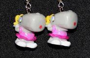 SpongeBob-Pearl-Krabs-Squinkies-toys