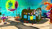 SpongeBobSP BfBB Release 009