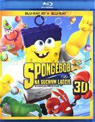 Spongebob-na-suchym-ladzie-blu-ray-3dblu-ray midi 405953 0003