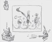 Stephen-Hillenburg-SpongeBoy-Ahoy-reef-blower