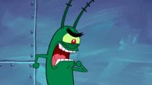 The SpongeBob SquarePants Movie 065.png