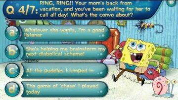 Whats_Your_Krabby_Patty_SPECIAL???