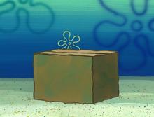 Idiot Box 045.png
