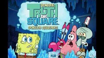 SpongeBob's_Truth_or_Square_-_Full_Online_Game