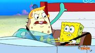 2020-07-03 2000pm SpongeBob SquarePants.JPG