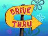 Drive Thru title card.png