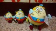 Mrs-Puff-plush-sizes