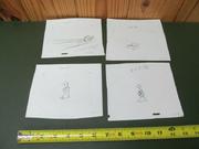 Plankton's good eye layout drawing FULL