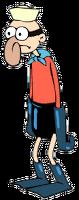 Barnacle Boy.png