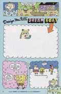 Comics-8-Mrs-Puff-boat-design