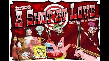 Nicktoons_A_Shot_at_Love_!_Fun_Game_for_Kids_in_English_Nickelodeon_Nick_Jr