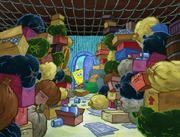 Sentimental Sponge 090.png