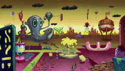 SpongeBob in RandomLand 067.png