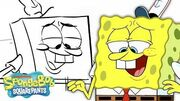 3 NEW SpongeBob Animatics! ft