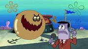 Dirty Bubble Returns 163