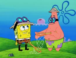 SpongeBob's Last Stand 025.png