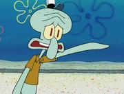 SpongeBob Meets the Strangler 032