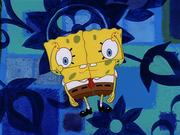 SpongeBob SquarePants Theme Song (1999) 21