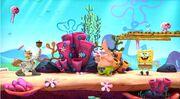 Spongebob game-e1625590259251