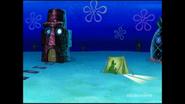 2020-07-05 0600am SpongeBob SquarePants