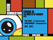 Optional Audio Commentary 6