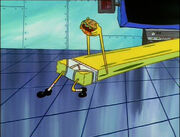 Plankton! 151
