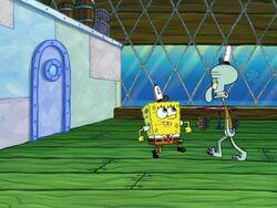 Restraining SpongeBob 024.jpg