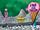 Ice cream (location)