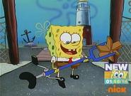 2017-10-21 0800AM SpongeBob SquarePants