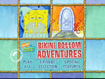 BBA DVD Menu