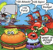 Comics-Annual-Pearl-attacks