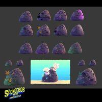 Coralandrocks2sb3