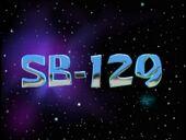 SB-129.jpg