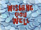 Wishing You Well Title Card.jpg