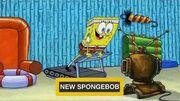 'SpongeBob SquarePants' 'LEGO City Adventures' HD Saturday Mornings Premieres ☀️ Official Promo
