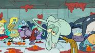 Krabby Patty Creature Feature 190