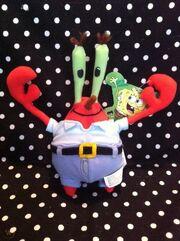 Nickelodeon-spongebob-squarepants 1 88de1c0e04f5670f71950b4e3a968053.jpg