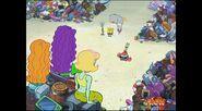 2020-07-03 1700pm SpongeBob SquarePants.JPG