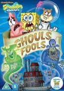 Ghouls Fools UK