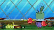 The Krusty Bucket 093