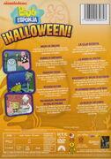¡Halloween! BACK