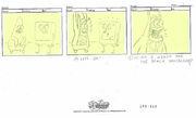 193-642 Storyboard panel 7