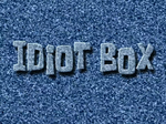 Idiot Box title card.png