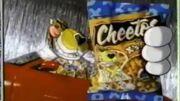 Nickelodeon Commercial Break 1 (March 15, 2000)