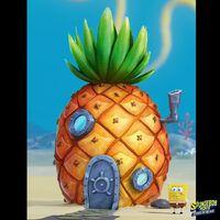 Spongebobpineapplesb3