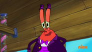 2020-04-11 1200pm SpongeBob SquarePants