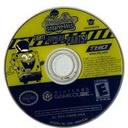 Spongebob-squarepants-lights-camera-pants-nintendo-gamecube-disc-only-9686-def712226260bf4c53cb79d4dfd1b2ed